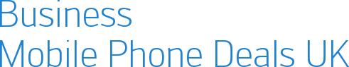 www.businessmobilephonedeals.uk Logo